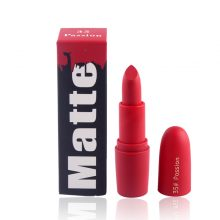 Matte Lipsticks For Women